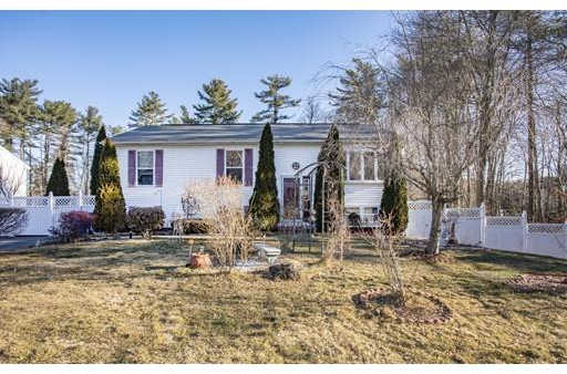 Another Property Sold - 32 Sandpiper Lane, Taunton, MA 02718