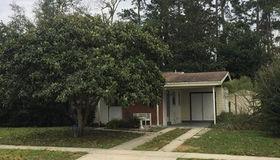 9393 N. Elliot Way, Citrus Springs, FL 34434