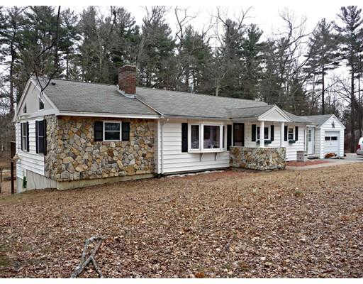 Another Property Sold - 141 Marsh Road, Pelham, NH 03076