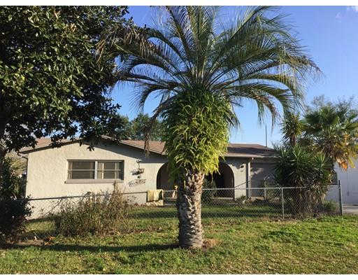 Another Property Sold - 93 S Desoto Street, Beverly Hills, FL 34465