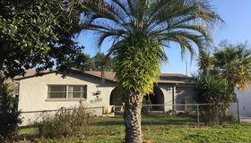 93 S Desoto Street, Beverly Hills, FL 34465