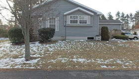 602 Pheasant Ln, Middleboro, MA 02346