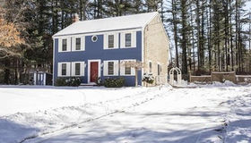 27 Claire Ter, Middleboro, MA 02346