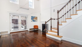 6 Lawrence St, Boston, MA 02116