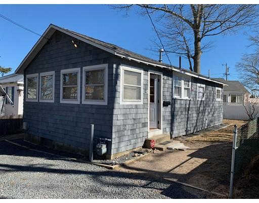 Another Property Sold - 14 Woodland Cir, Wareham, MA 02571