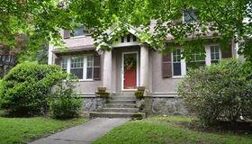191 Park Ave, Arlington, MA 02474