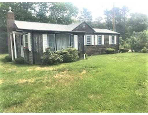 239 Kingstown Way, Duxbury, MA 02332 now has a new price of $349,000!