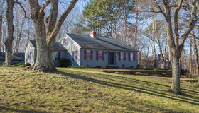 11 River Street, Plymouth, MA 02360