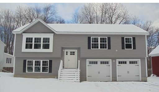 Another Property Sold - 7 Mount Holly Drive, Methuen, MA 01844