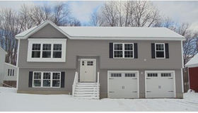 7 Mount Holly Drive, Methuen, MA 01844
