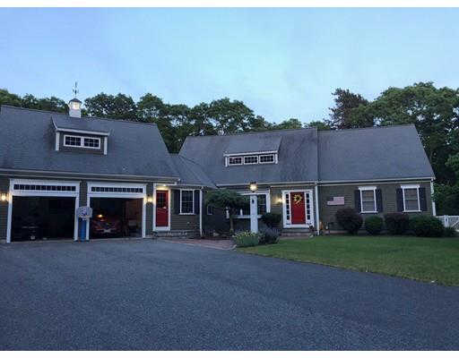 Another Property Sold - 46 E Russell Mills Rd, Plymouth, MA 02360
