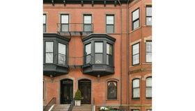 126 Marlborough St, Boston, MA 02116