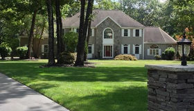 43 Donelle Way, Lancaster, MA 01523