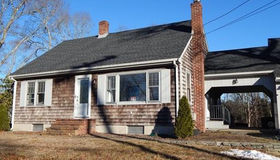 88 Federal Furnace Rd, Plymouth, MA 02360
