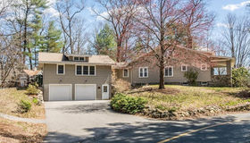 617 Pearl Street, Reading, MA 01867