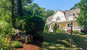 20 Thissell St, Beverly, MA 01915