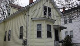 19 Bryant St, Malden, MA 02148