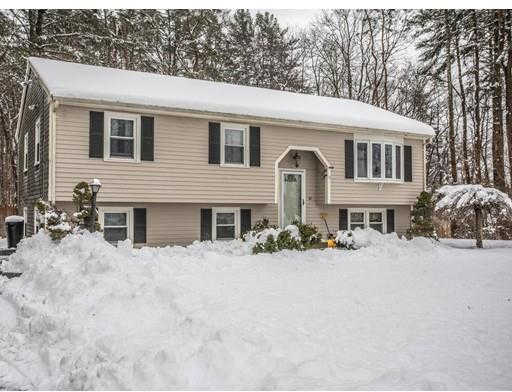 Another Property Sold - 85 North St, Bridgewater, MA 02324
