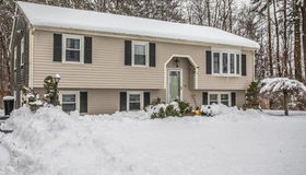 85 North St, Bridgewater, MA 02324