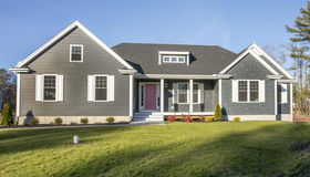 36 Waterford Circle--Spec, Dighton, MA 02715
