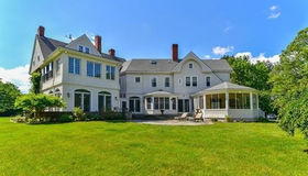 1 Sears Road, Southborough, MA 01772