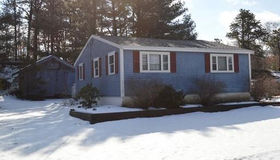 9 Jocelyn Ave, Plymouth, MA 02360