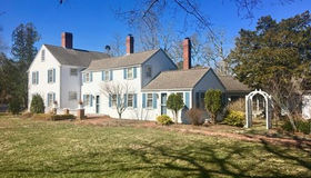 224 Waquoit hwy, Falmouth, MA 02536