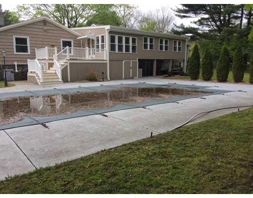 1449 Pine St, Dighton, MA 02715 now has a new price of $439,900!