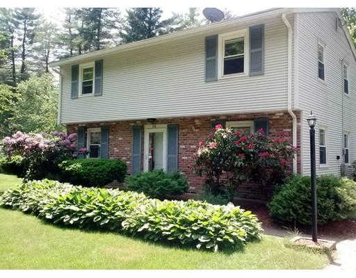Another Property Sold - 518 Bigelow Street, Marlborough, MA 01752