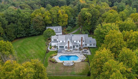6 Old Meadow Ln, Harvard, MA 01451