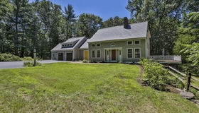 292 Still River Rd, Harvard, MA 01451