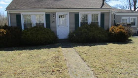 46 Doherty Ave., Somerset, MA 02726