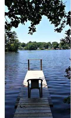 Another Property Sold - 60 Cranberry Rd, Pembroke, MA 02359