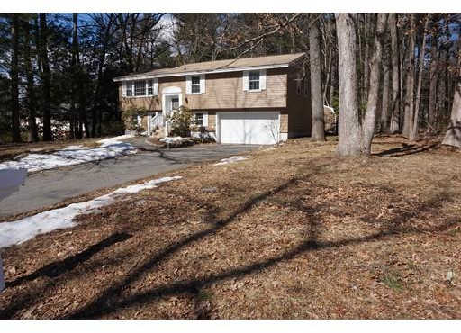 Another Property Sold - 3 Louis Rd, Tewksbury, MA 01876