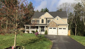 152 Leaf Lane, East Bridgewater, MA 02333