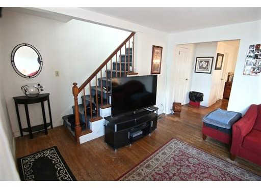 Another Property Sold - 32 Cedar Street, Everett, MA 02149