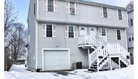 16 Fairbanks St, Worcester, MA 01610