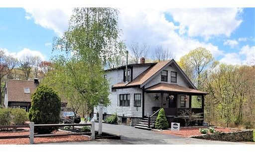 42 Emmett St, Boston, MA 02136 now has a new price of $750,000!
