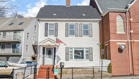 25 Hildreth Street, Lowell, MA 01850