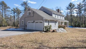 36 College Pond Rd, Plymouth, MA 02360