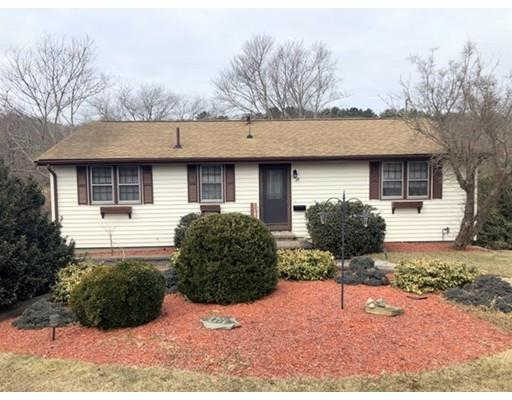Another Property Sold - 28 Riverside Dr, Kingston, MA 02364