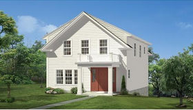 Lot 15 Cleary Circle, Norfolk, MA 02056