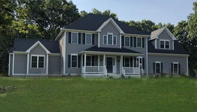 2 Equestrian Way, Lakeville, MA 02347