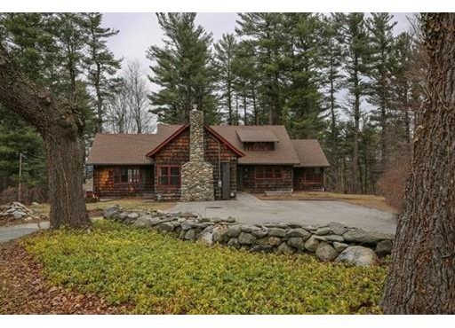 257 Forest Street, Marlborough, MA 01752 is now new to the market!