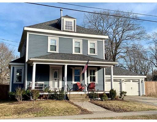 Another Property Sold - 83 Pearl St, Middleboro, MA 02346