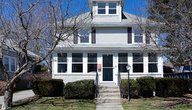 17 Circular Ave, Natick, MA 01760
