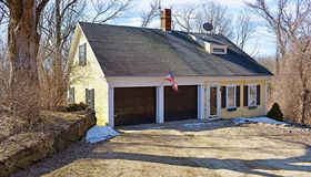 5 West St, Petersham, MA 01366