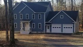102 Birch Hill Rd., West Brookfield, MA 01585