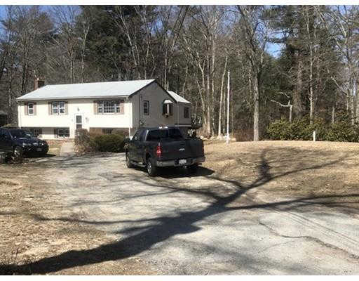 Another Property Sold - 898 Crescent St, East Bridgewater, MA 02333