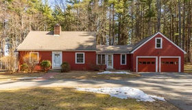 161 Newtown Rd, Acton, MA 01720
